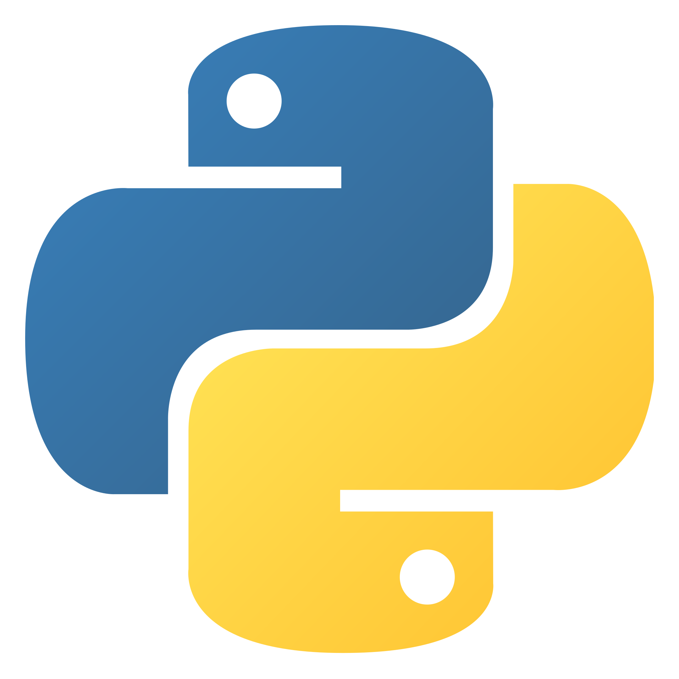CoderPete | Game Development